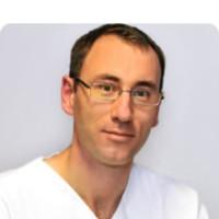 Dr. med. dent. Dr. med. Mark Kirchhoff