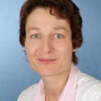 Prof. Dr. med. Anke Reinacher-Schick