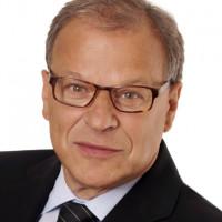 Dr. med. Wolfgang Seifert