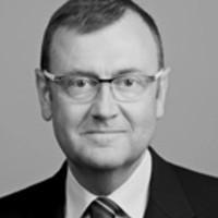 Dr. Dr. med. Christian Dierks