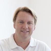 Prof. Dr. med. Christian Doehn