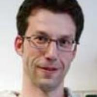 Prof. Dr. med. Matthias Müller