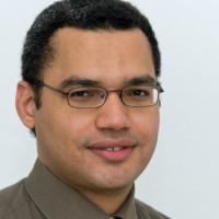 Dr. med. Nasreldin Mohammed