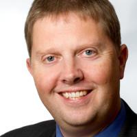 Prof. Dr. med. Lars Grenacher