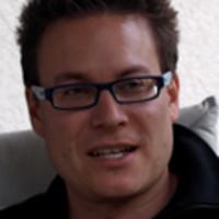 Prof. Dr. med. Sven Gottschling
