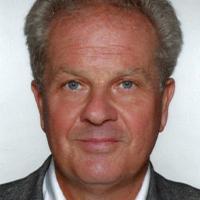 Dr. med. Horst Luckhaupt