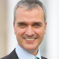 Prof. Dr. med. Wolfgang Schillinger