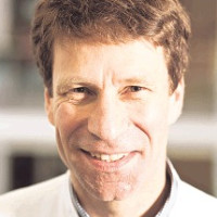 Prof. Dr. med. Bernhard Erdlenbruch