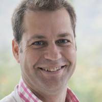 Prof. Dr. med. Thomas Reinehr