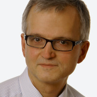 Dr. med. Hans-Günter Becker