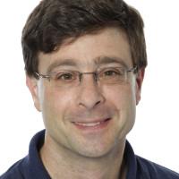 Dr. med. Michael Kohl