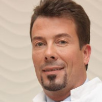 Dr. med. Michael Andreas Kremer