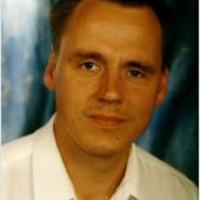 Stefan Schönborn