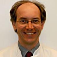 Prof. Dr. med. Dietmar Krex