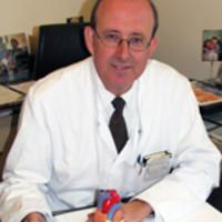 Prof. Dr. med. Andreas Goette