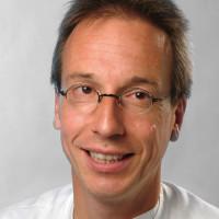 Dr. med. Ulf-Joachim Gerlach