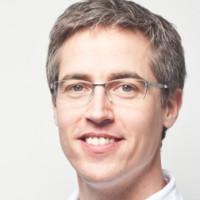 Prof. Dr. med. Marcus Neudert