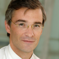 Prof. Dr. med. Boris Radeleff