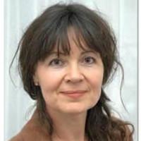 Dr. med. Ingeborg Voss-Heine