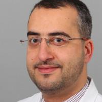 Prof. Dr. med. Bilal Farouk El-Zayat
