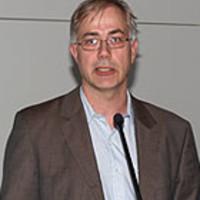 Priv.- Doz. Dr. med. Martin Eicke