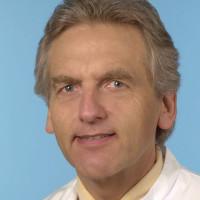 Prof. Dr. med. Michael Grözinger