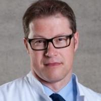 Prof. Dr. med. Axel Haferkamp