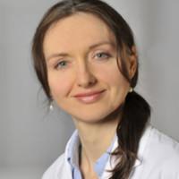 Dr. med. Angelika Erhardt
