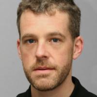 Dr. med. Thomas Bertelmann