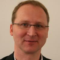 Dr. med. Ulrich-Frank Pape