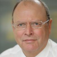 Prof. Dr. med. Ingo J. Diel