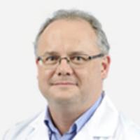 PD Dr. Thomas Dieterle