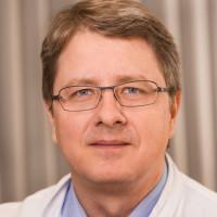 Prof. Dr. med. Thomas Jahnke