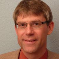 Prof. Dr. med. Oliver Rick