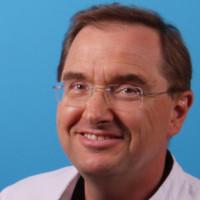 Priv.- Doz. Dr. med. Matthias Kraemer