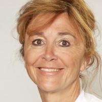 Priv.- Doz. Dr. med. Petra Staubach-Renz