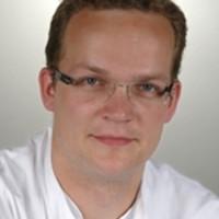 Dr. med. Dr. med. dent. Henning Hanken