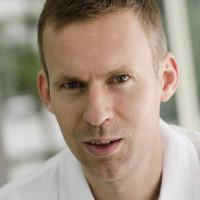 Priv.- Doz. Dr. med. Stephan Vogt