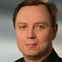 Priv.- Doz. Dr. Dr. med. Frank Ulrich