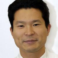 Prof. Dr. med. Makoto Nakamura