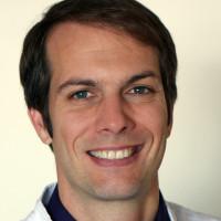 Prof. Dr. med. Oliver Dudeck