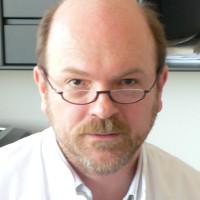 Prof. Dr. med. Martin Schrappe