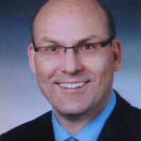 Prof. Dr. Dr. med. Oliver Schröder