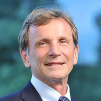 Prof. Dr. med. Peter Goretzki