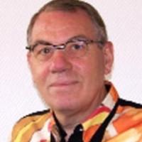 Dr. med. Joachim-Michael Engel