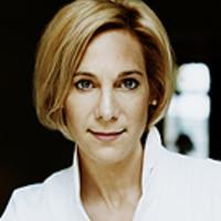 Dr. med. Tanja C. Fischer