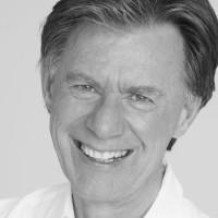 Dr. med. Wilhelm-Georg Adelhardt