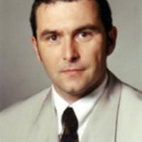 Prof. Dr. med. Peter Helwig