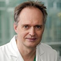 Prof. Dr. med. Theodor Fischlein