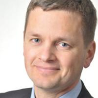 Prof. Dr. med. Stephan Achenbach